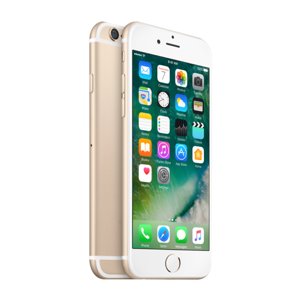 Buy Iphone 6 online