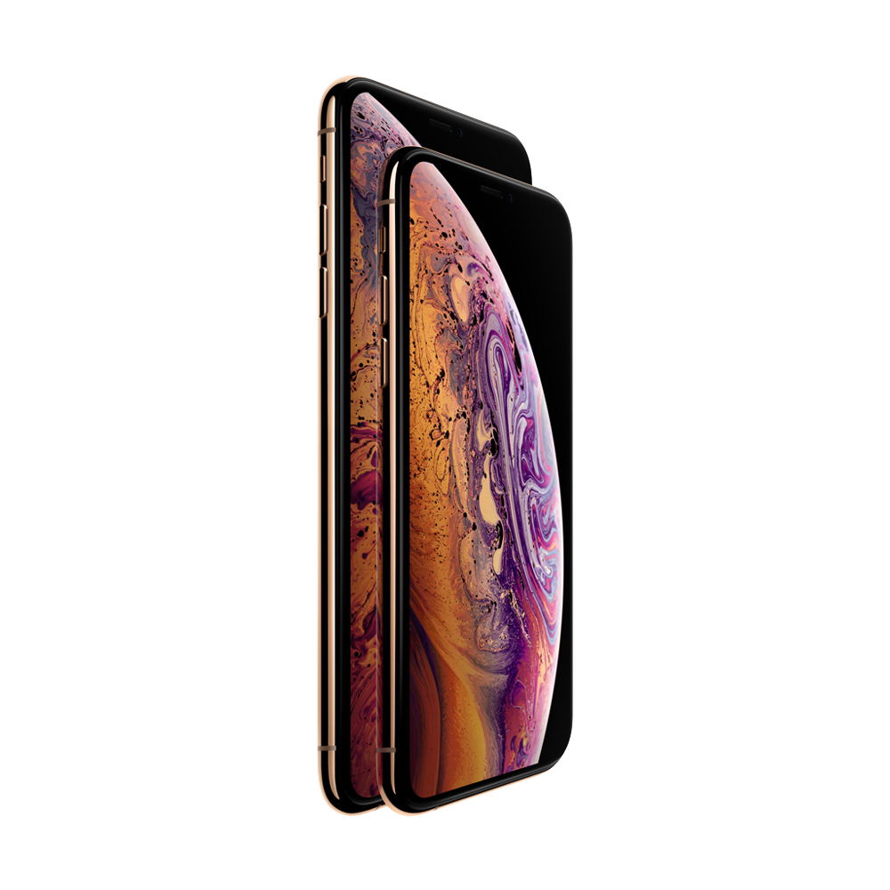 Buy iPhone X🅂 Max online