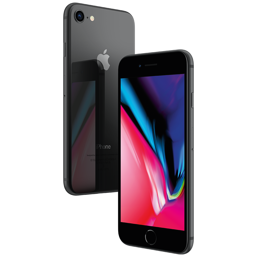 Buy Iphone 8 online