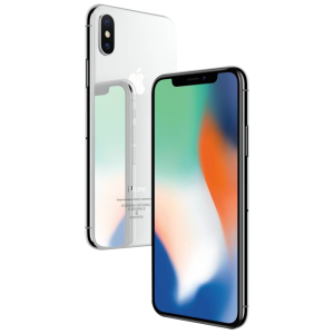 Buy Iphone X online